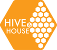 HIVE & HOUSE